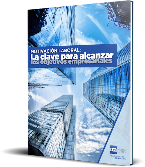 ebook_motivacion_laboral_IZABC