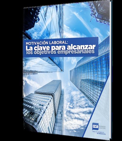 ebook_motivacion_laboral_IZABC