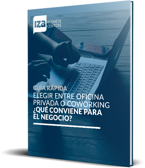 mockup_IZABC_eligiendo coworking-1