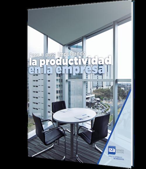 ebook-izabc-pasoapaso-productividad 500