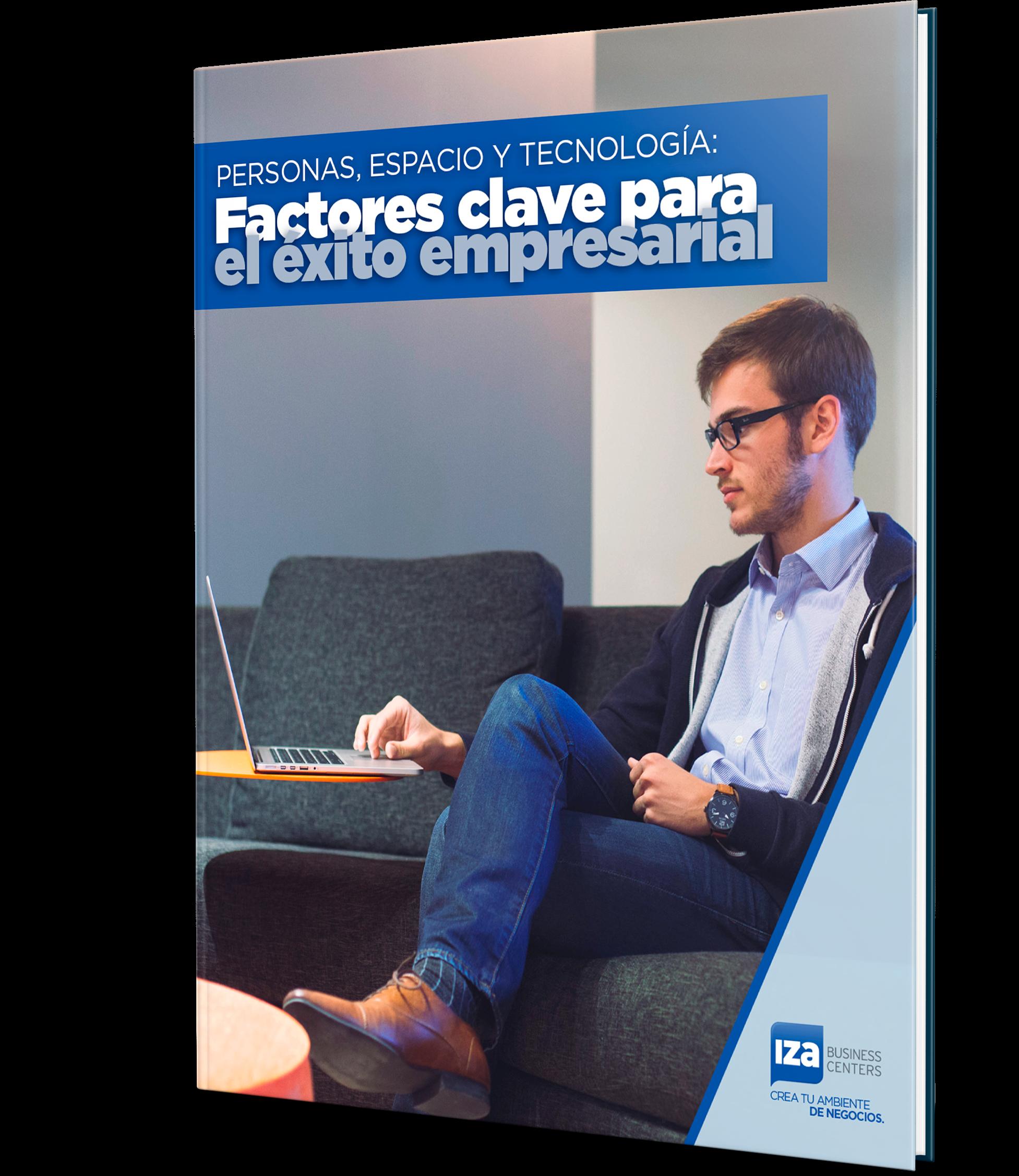 IZABC_eBook_Personas_trabajo_tecnología