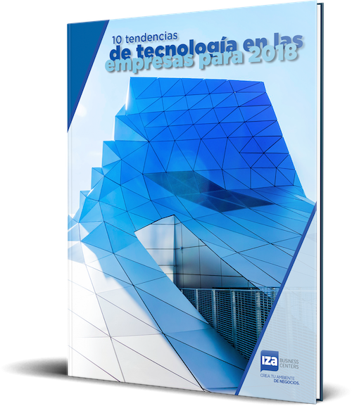 portada-2018 tecnologia 500