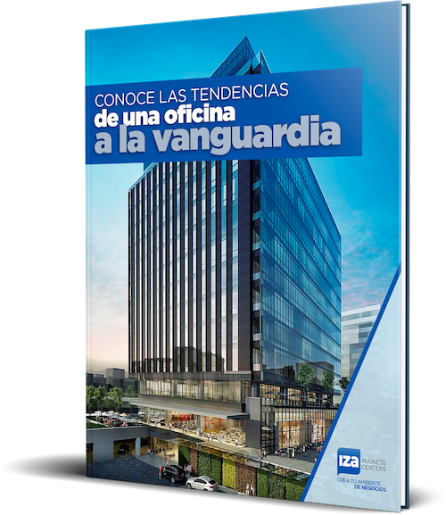 Mockup_ebook_oficinas_vanguardia