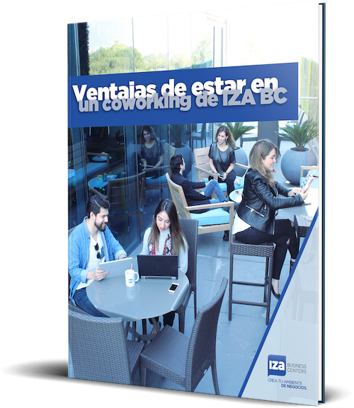 Ventajas-coworking-IZABC 500