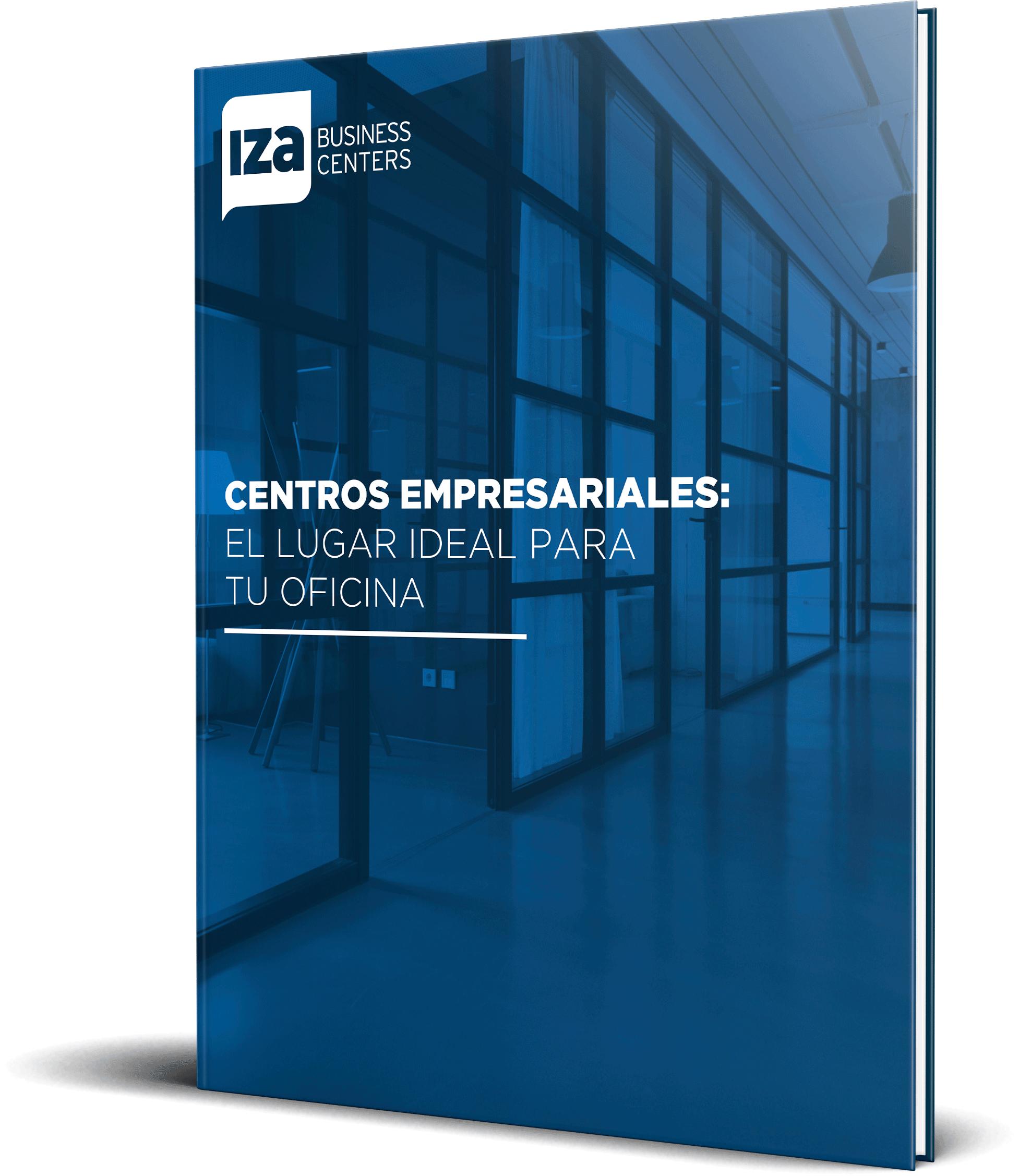 centros-empresariales-lugar-ideal-para-tu-oficina