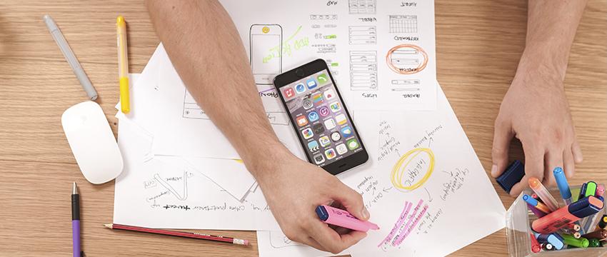 fortalecer-branding-personal-en-redes-sociales