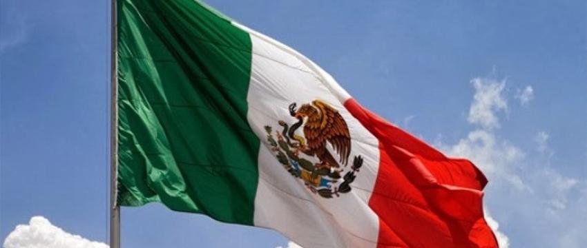 iza-business-centrs-empresa-mexicana
