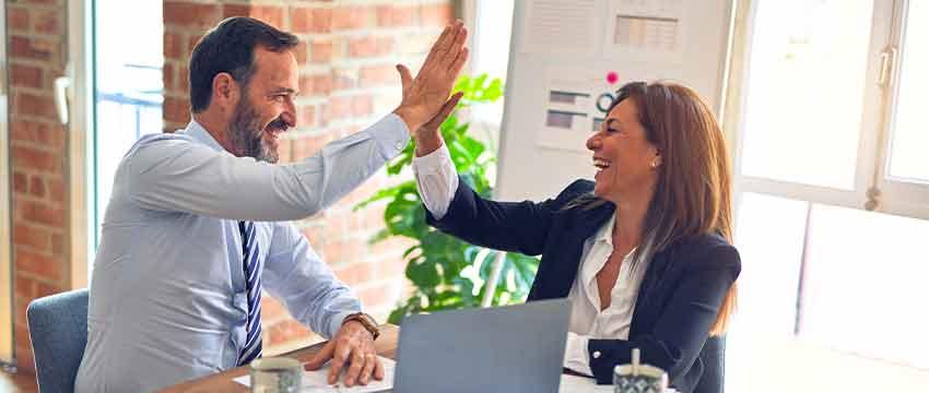 reuniones-laborales-productivas-Blog-IZA