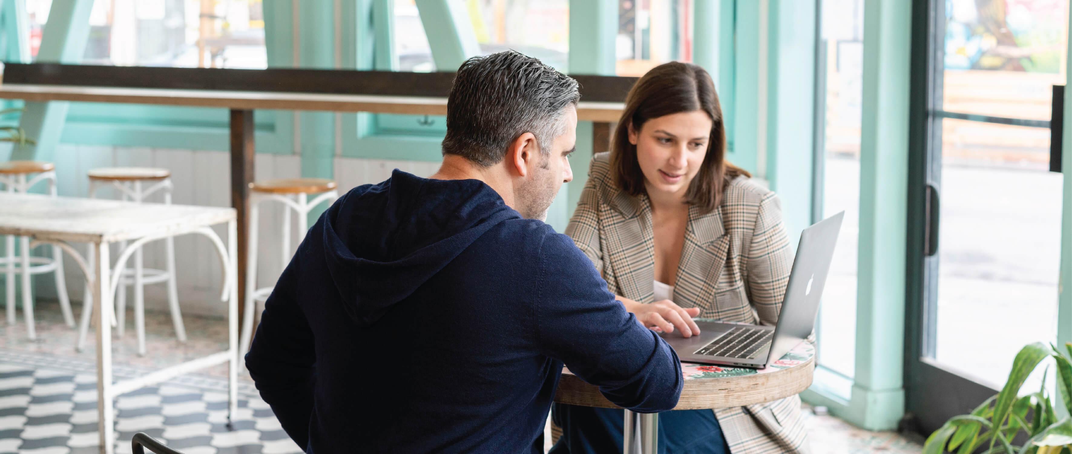 estrategias-para-motivar-a-tu-equipo-de-ventas