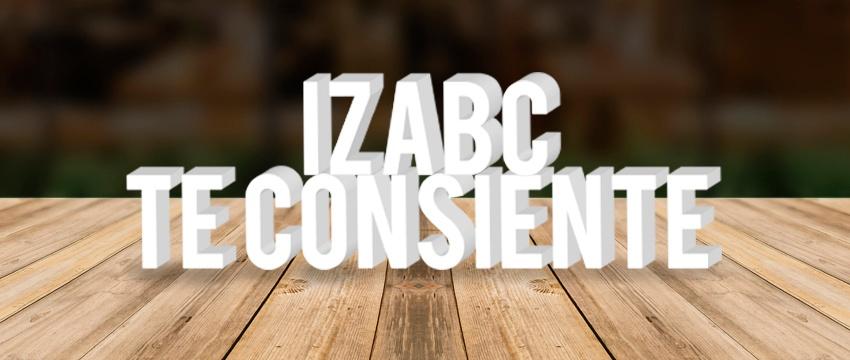 BLOG IMG_izabc consiente-8