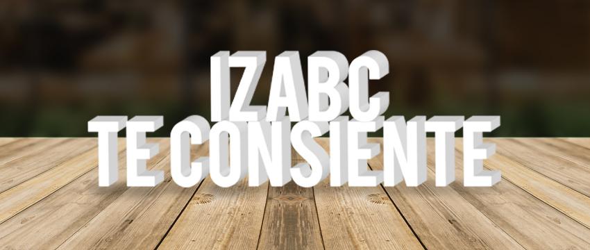 BLOG IMG_izabc consiente-9