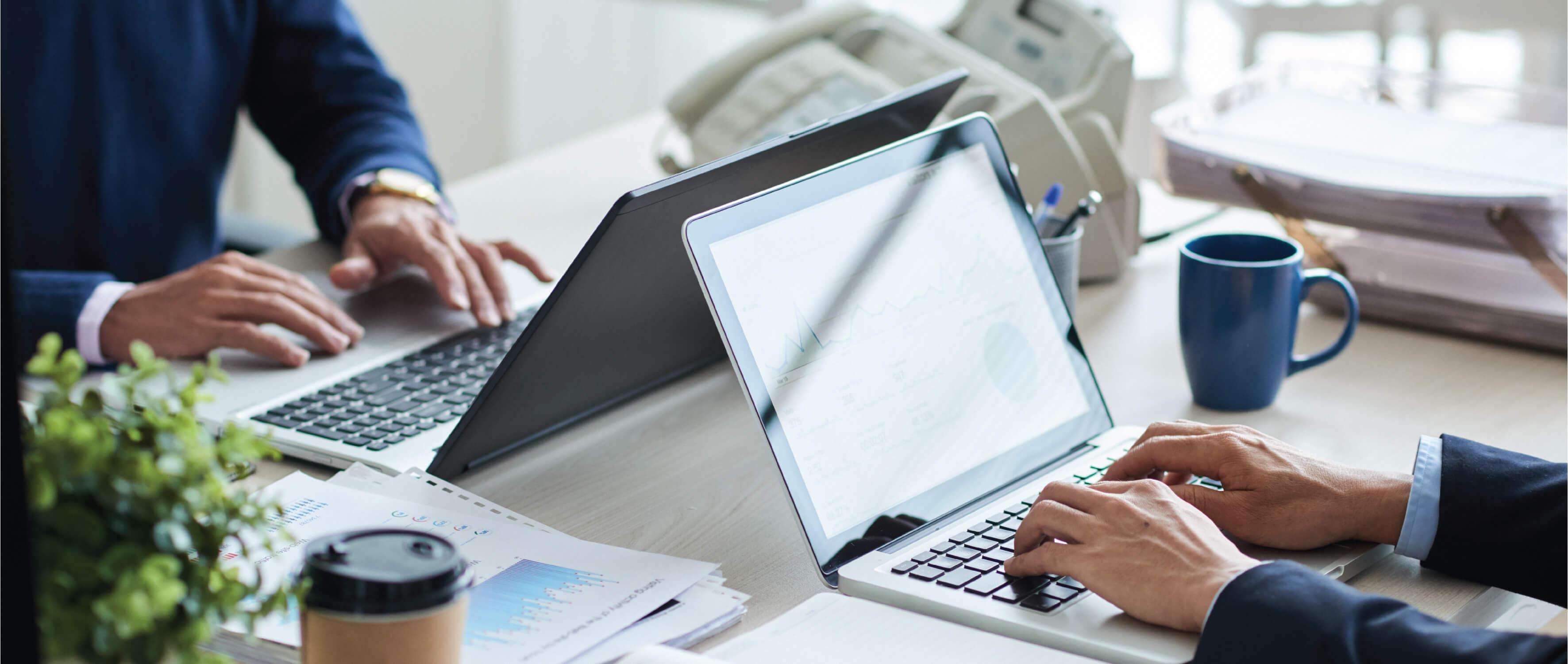reducir-gastos-operativos-de-una-empresa-aumentar-ganacias