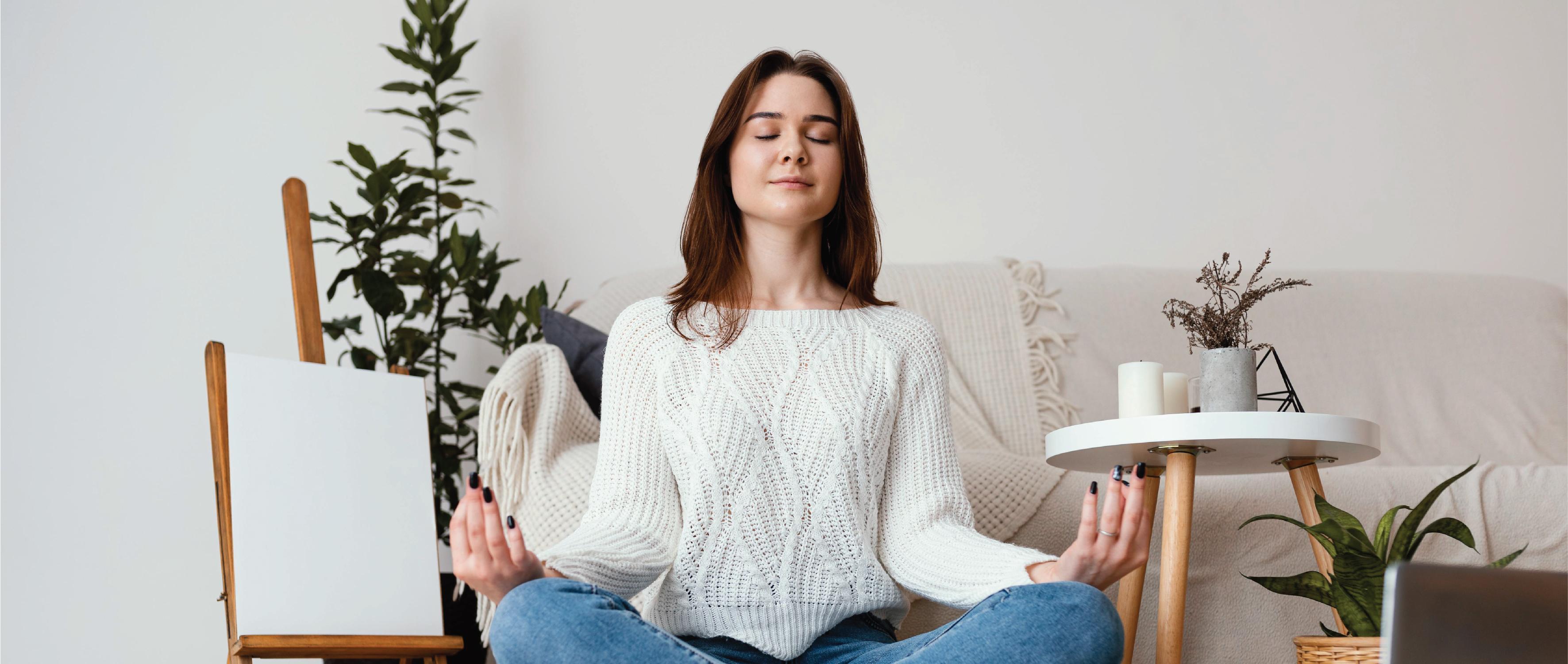 mindfulness-tecnica-para-reducir-estres
