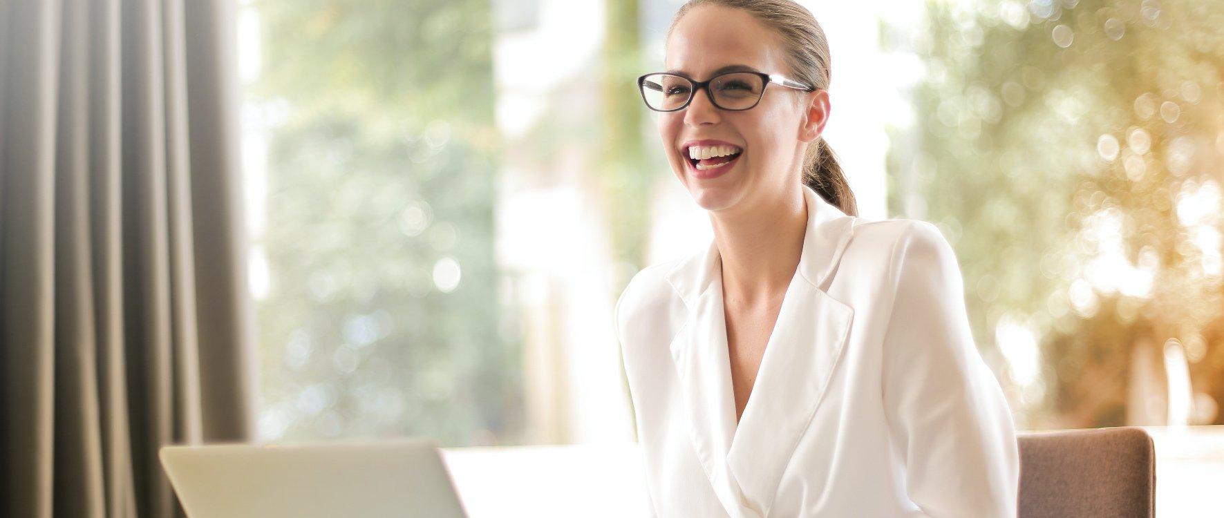 impacto-de-ofrecer-un-servicio-profesional-en-tu-empresa