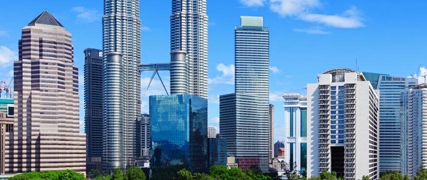 Kuala Lumpur skyline-780545-edited.jpeg