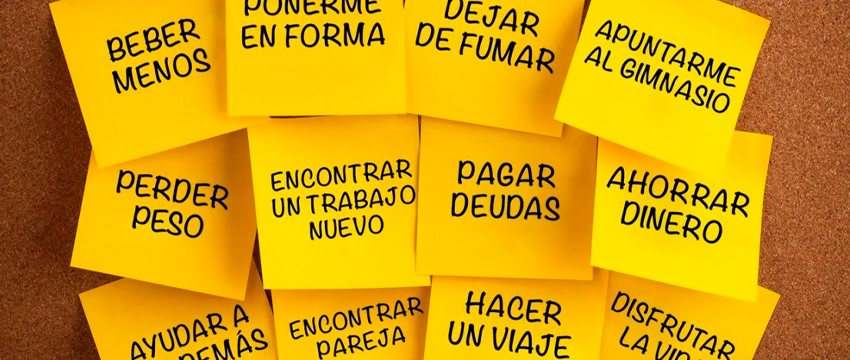 Nuevo Año nuevos propositos Carolina Bejar IZA NEWS enero 2020 articulo del mes