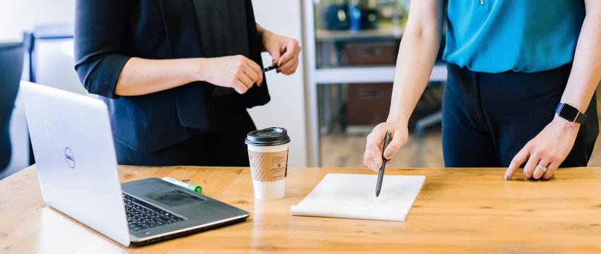 coworking-2020-trabajo-flexible-networking
