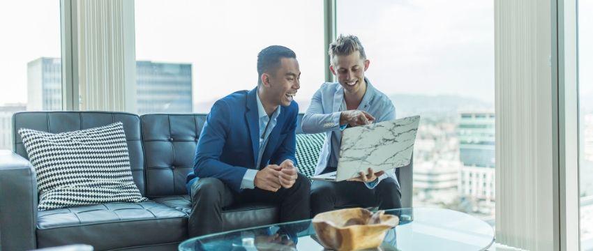 Cultura centrada en el cliente
