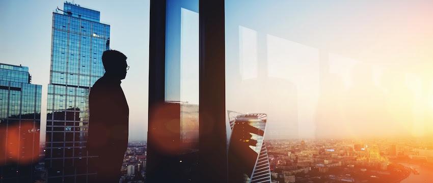 Hábitos para ser un empresario exitoso