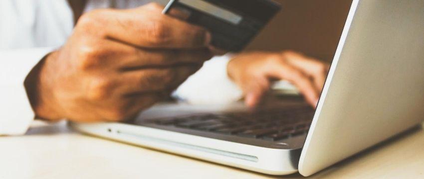 consumidor-y-consumo-después-de-la-pandemia