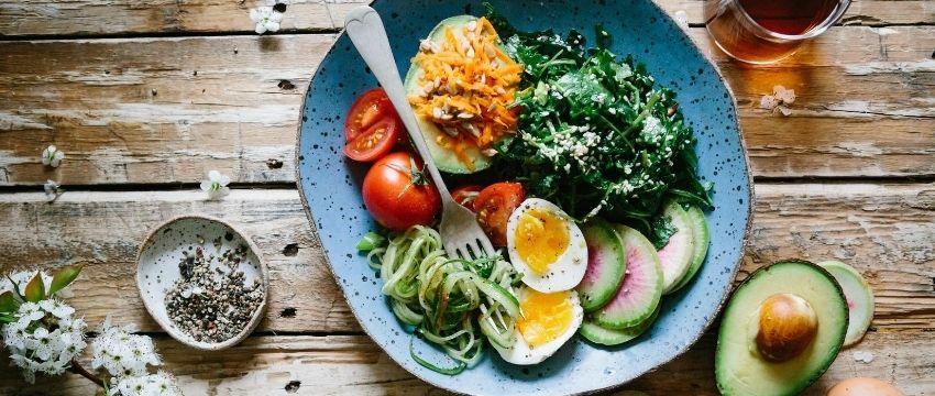 recetas-saludables-en-casa