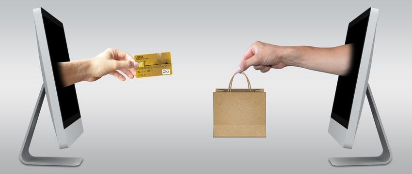 Embudo de ventas - IZA BC