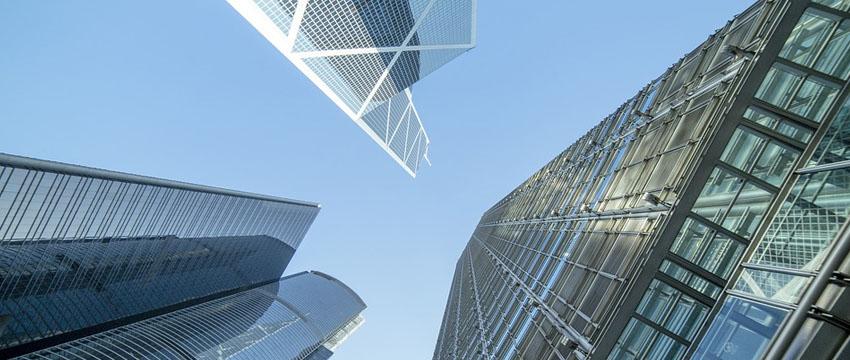 Tendencias para la industria de renta de oficinas - IZA BC