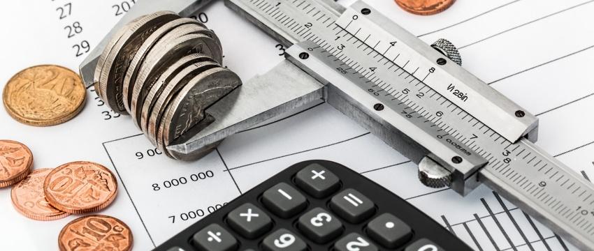 savings-2789112-1920-1