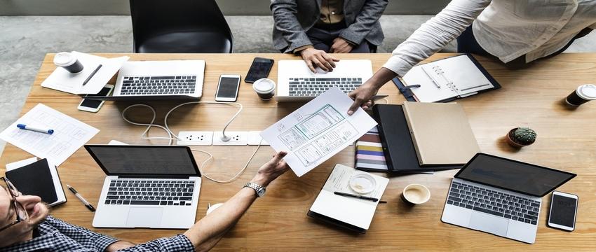 6 herramientas para dar a conocer tu marca y aumentar clientes
