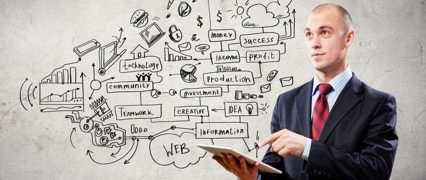 5 IZATips para mejorar tu negocio…