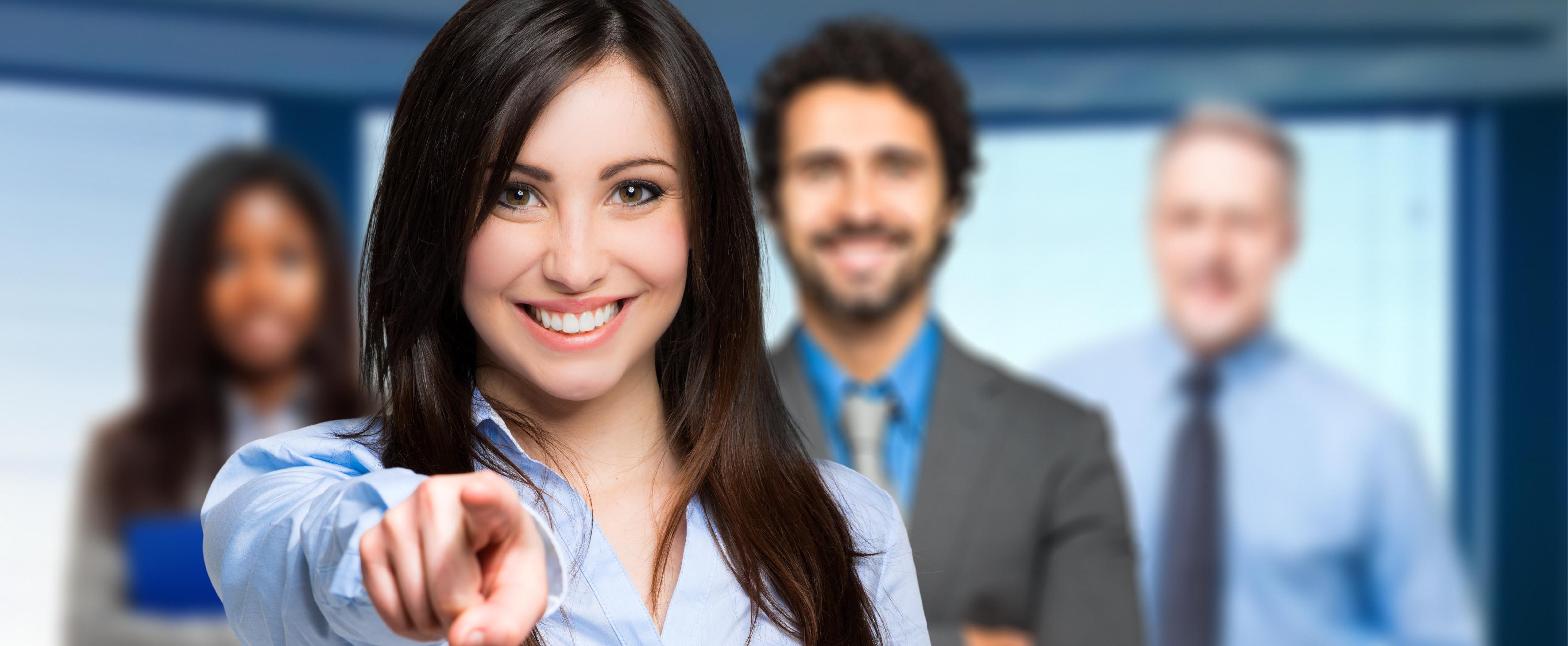 negocios-con-imagen-profesional