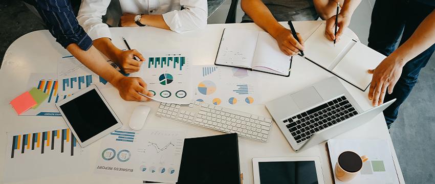 productividad-laboral-innovador-trabajo