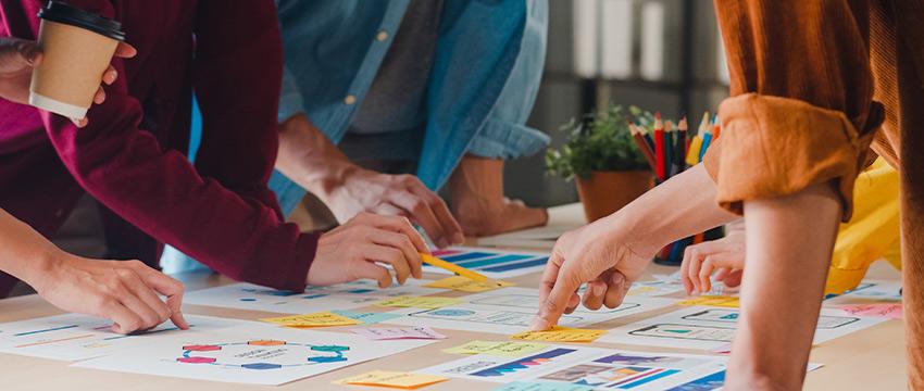 creatividad-e-innovacion-a-mbiente-laboral-iza-business-centers-blog
